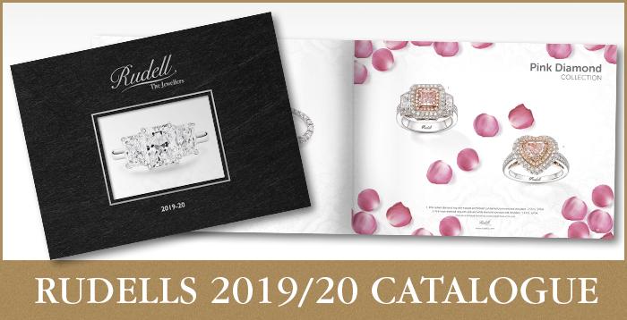 Rudells Catalogue 2020