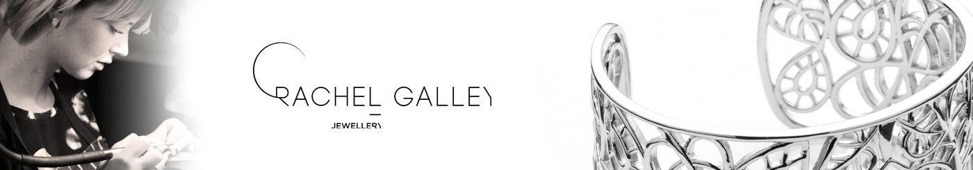 Rachel Galley