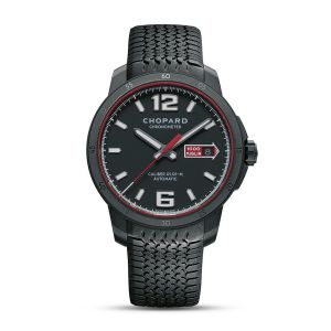 Chopard Mille Miglia Speed Black Limited Edition Watch