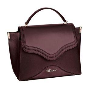 Chopard Lady Imperiale Handbag