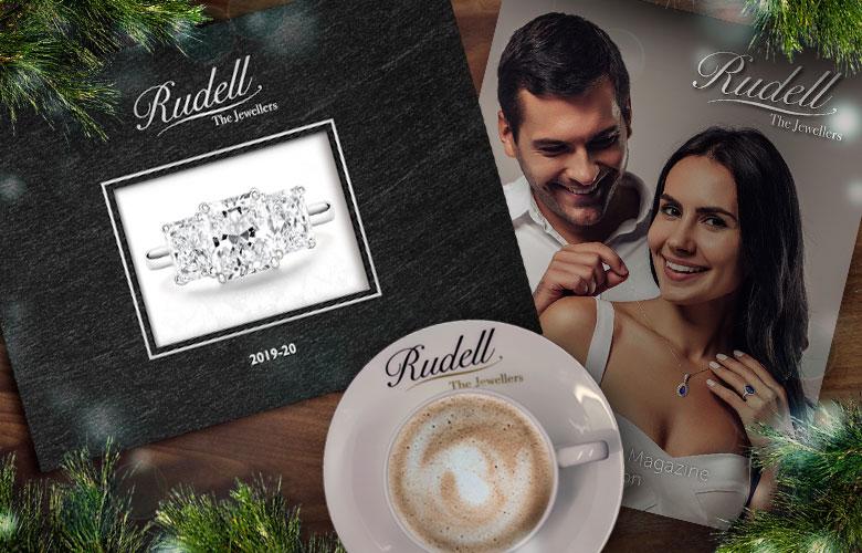 Rudell Catalogue 2019-20