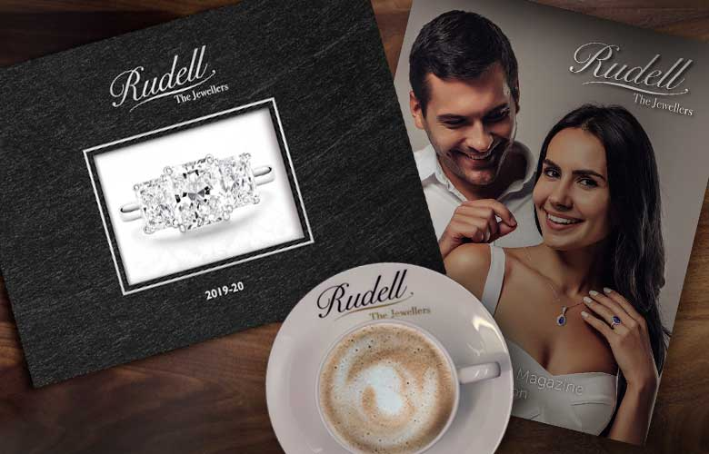 Rudell Catalogue 2019-20