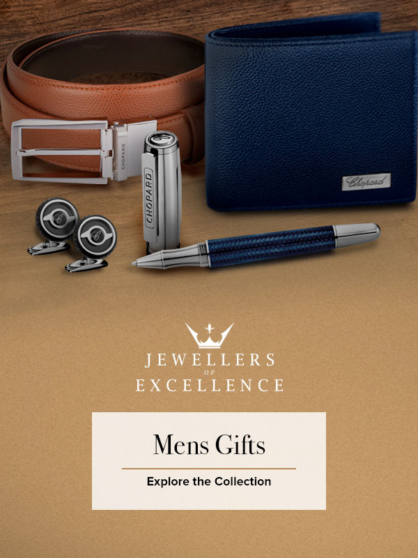 Mens Gifts Mobile
