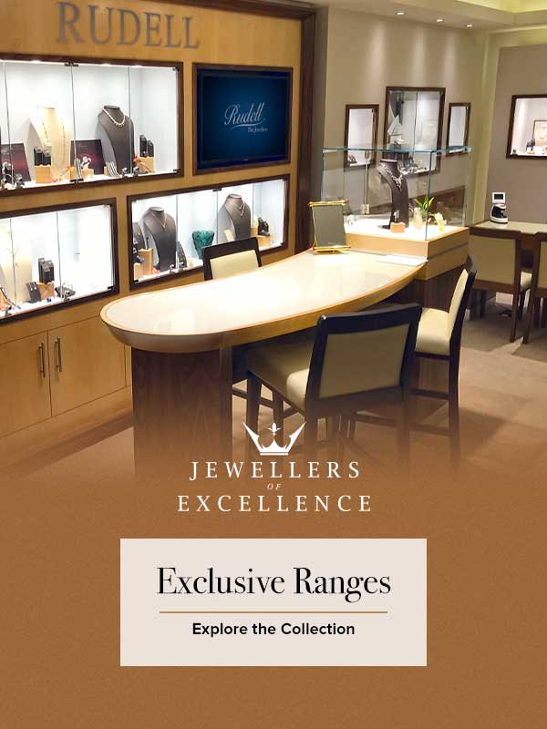 Exclusive Ranges Mobile
