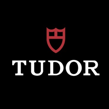 An Exclusive Tudor Watches UK Showcase